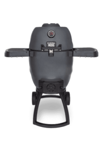 Broil King KEG™ 5000 - faszenes grill és füstölő