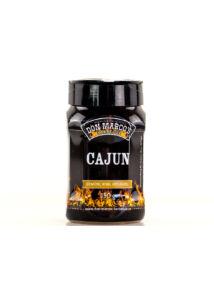 Don Marco's Cajun speciális fűszerkeverék 150g