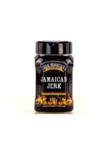 Don Marco's Jamaican Jerk speciális fűszerkeverék 150g