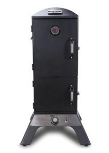 Broil King Vertical Gas Smoker füstölő