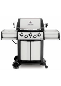 Broil King kerti gázgrill - Sovereign 90