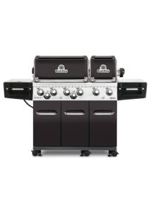 Broil King Regal XL gázgrill