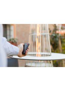 Távirányító automata Italkero teraszfűtéshez (Faló, Faló Evo, Dolce Vita)