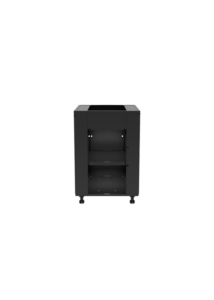 KEG POD Cabinet