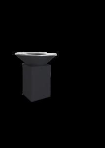 OFYR CLASSIC BLACK 100-100