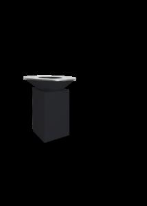 OFYR CLASSIC BLACK 85-100