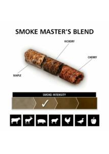 Broil King Pellet -Smoke Master's Blend