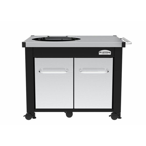 Grillező Cabinet , Grill eszköz , Grill kiegészítő