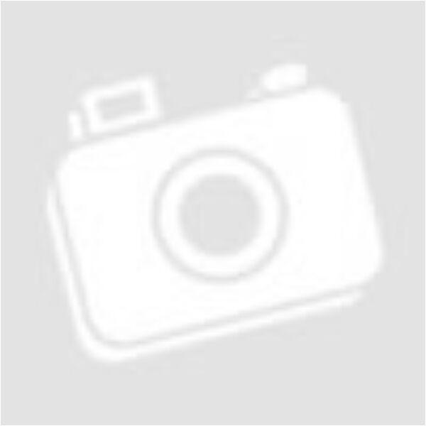 Broil King kerti gázgrill- Imperial XLS , grillsütő