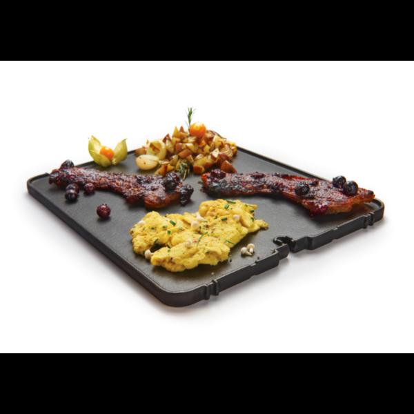 Öntöttvas sütőlap - Porta Chef 320, Gem 340, Gem 320-hoz
