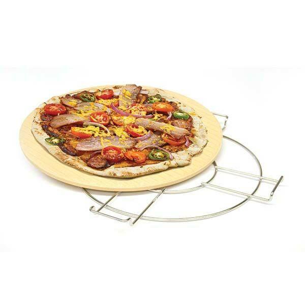 Hordozó táska Porta Chef Pro , Grill kiegészítő , grillsütő