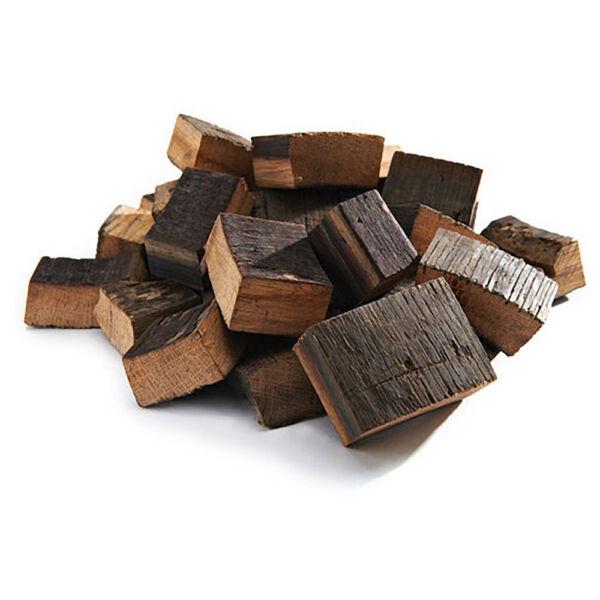 Füstölő fa , Grill eszköz
